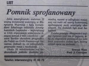 Historia polskiej deskorolki